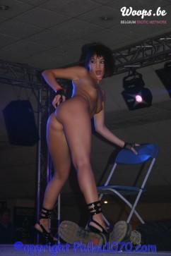 Erotisme Bruxelles Pyramides 2004 (16/16)