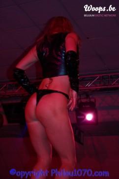 Erotisme Bruxelles Pyramides 2004 (14/21)