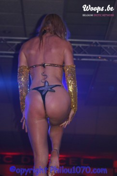 Erotisme Bruxelles Pyramides 2004 (13/21)