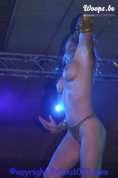 Erotisme Bruxelles Pyramides 2004 (17/21)