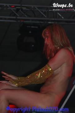 Erotisme Bruxelles Pyramides 2004 (21/21)