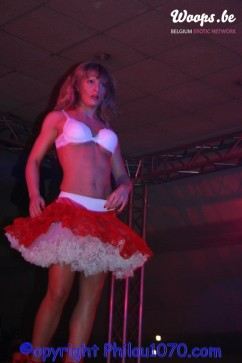 Erotisme Bruxelles Pyramides 2004 (13/14)