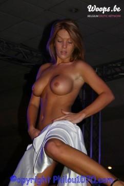 Erotisme Bruxelles Pyramides 2004 (14/20)