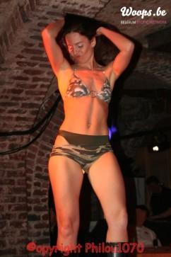 Erotisme Bruxelles Cureghem 2007 (3/25)