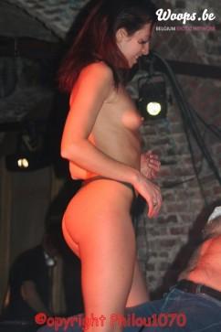 Erotisme Bruxelles Cureghem 2007 (5/25)