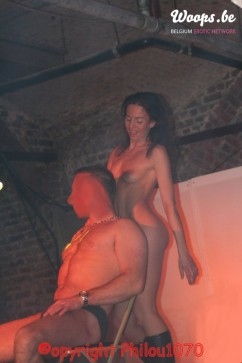 Erotisme Bruxelles Cureghem 2007 (21/25)