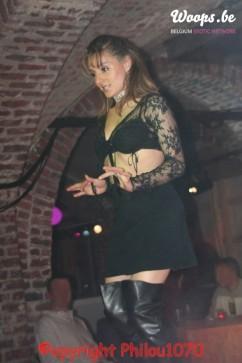 Erotisme Bruxelles Cureghem 2007 (9/25)