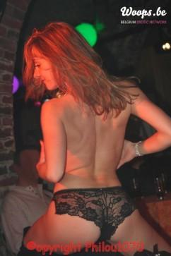 Erotisme Bruxelles Cureghem 2007 (6/25)
