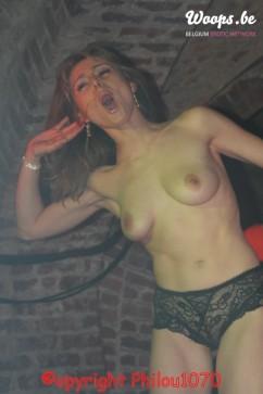Erotisme Bruxelles Cureghem 2007 (20/25)