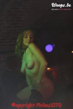 Erotisme Bruxelles Cureghem 2007 (25/25)