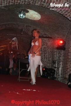 Erotisme Bruxelles Cureghem 2007 (25/58)