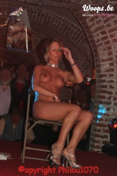 Erotisme Bruxelles Cureghem 2007 (2/58)