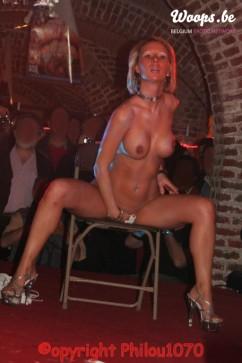 Erotisme Bruxelles Cureghem 2007 (49/58)