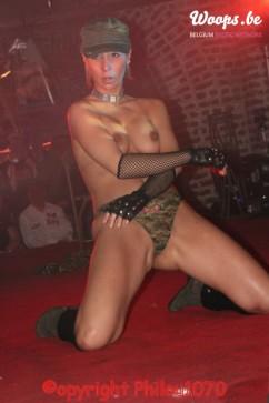 Erotisme Bruxelles Cureghem 2007 (48/58)