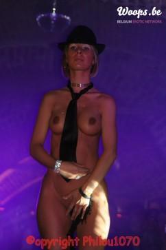 Erotisme Bruxelles Cureghem 2007 (56/58)