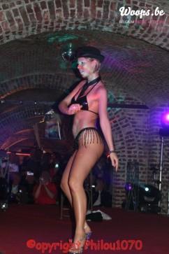 Erotisme Bruxelles Cureghem 2007 (22/58)