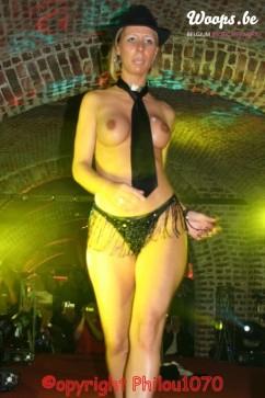 Erotisme Bruxelles Cureghem 2007 (1/58)