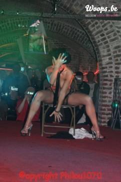 Erotisme Bruxelles Cureghem 2007 (19/58)