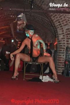Erotisme Bruxelles Cureghem 2007 (3/58)