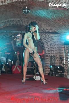 Erotisme Bruxelles Cureghem 2007 (32/58)