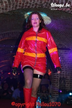 Erotisme Bruxelles Cureghem 2007 (17/48)