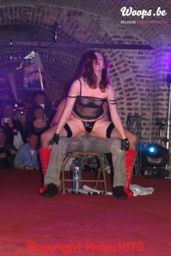 Erotisme Bruxelles Cureghem 2007 (10/48)