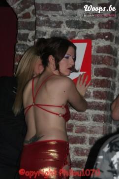 Erotisme Bruxelles Cureghem 2007 (35/48)