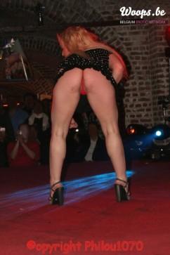 Erotisme Bruxelles Cureghem 2007 (12/23)