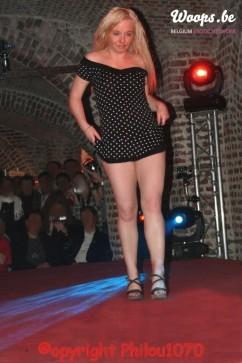 Erotisme Bruxelles Cureghem 2007 (13/23)