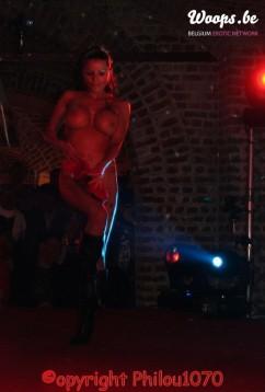 Erotisme Bruxelles Cureghem 2007 (9/23)