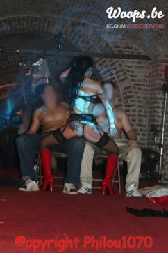 Erotisme Bruxelles Cureghem 2007 (13/18)