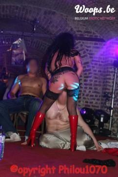 Erotisme Bruxelles Cureghem 2007 (11/18)