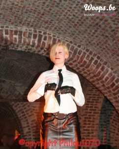 Erotisme Bruxelles Cureghem 2007 (12/15)