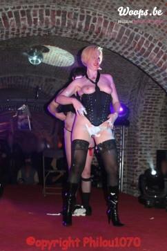 Erotisme Bruxelles Cureghem 2007 (8/15)