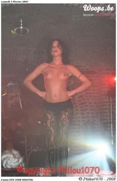 Erotisme Bruxelles Cureghem 2007 (39/45)