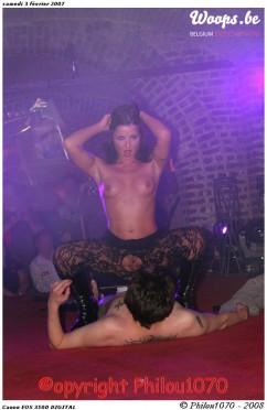Erotisme Bruxelles Cureghem 2007 (18/45)