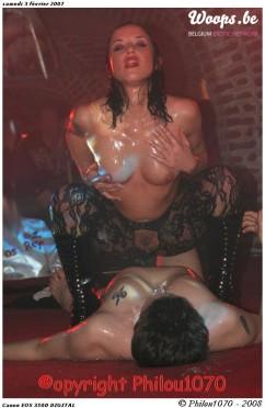 Erotisme Bruxelles Cureghem 2007 (10/45)