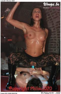Erotisme Bruxelles Cureghem 2007 (42/45)