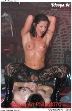Erotisme Bruxelles Cureghem 2007 (3/45)
