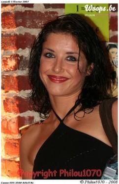 Erotisme Bruxelles Cureghem 2007 (35/45)