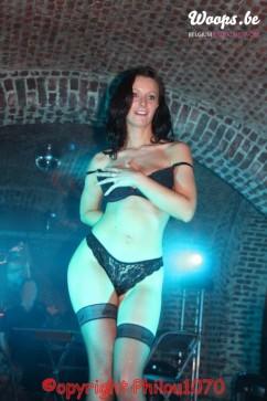 Erotisme Bruxelles Cureghem 2007 (2/27)
