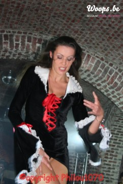 Erotisme Bruxelles Cureghem 2007 (25/39)