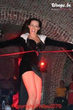 Erotisme Bruxelles Cureghem 2007 (1/39)