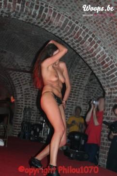 Erotisme Bruxelles Cureghem 2007 (38/39)