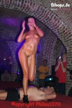 Erotisme Bruxelles Cureghem 2007 (6/39)