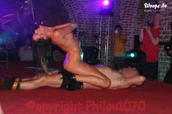 Erotisme Bruxelles Cureghem 2007 (22/39)
