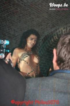 Erotisme Bruxelles Cureghem 2007 (22/45)