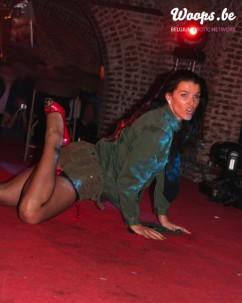 Erotisme Bruxelles Cureghem 2007 (33/45)