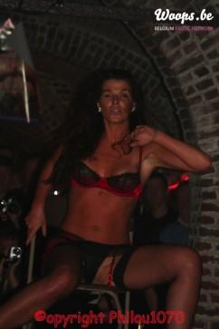 Erotisme Bruxelles Cureghem 2007 (5/45)