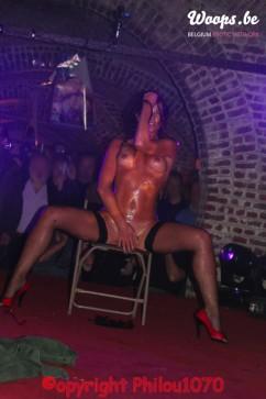 Erotisme Bruxelles Cureghem 2007 (43/45)